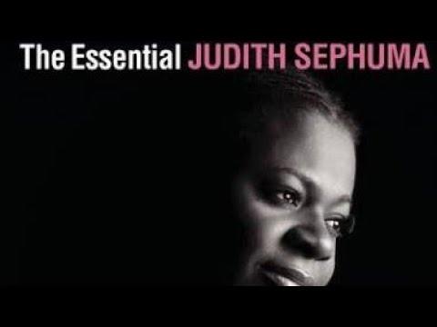 Judith Sephuma - Kwazi Bani (feat. Ringo Madlingozi)