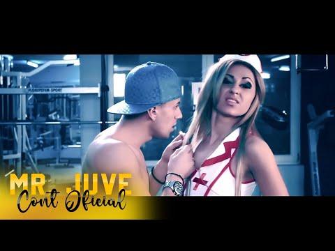 BoDo si PLAY AJ (MR JUVE SI SUSANU) - MISCA-L MISCA-L - videoclip
