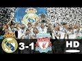 DOWNLOAD-HASIL-MADRID-VS-LIVERPOOL