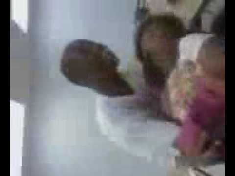 Krop!!! Sexe In Class video