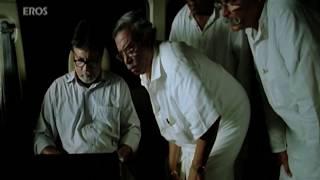 Yuddham Sei - Corruption at its peak - Yuddham Sei