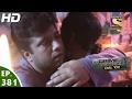 Crime Patrol Dial 100 - क्राइम पेट्रोल - Ep 381 - Kolkata Double Murder, West Bengal  -2nd Feb, 2017