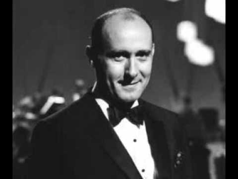 Pink Panther Theme - Henry Mancini video