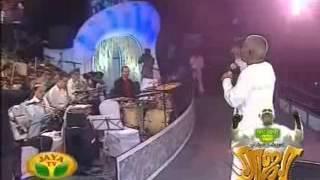 ilayaraja about Symphony - Idhayam Pogudhey