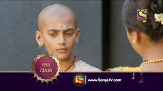 Peshwa Bajirao - पेशवा बाजीराव - Episode 30 - Coming Up Next