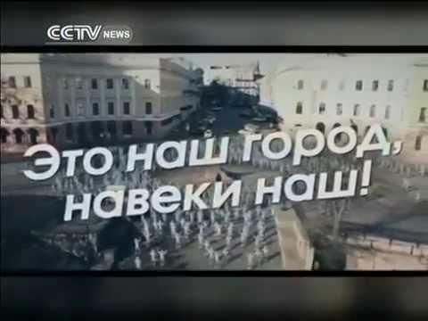 Poroshenko, Tymoshenko expected to take the lead in Ukraine's elections