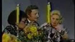 Vídeo 96 de Carlos Galhardo