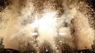 Daddy Yankee Ft Luis Fonsi -- Una Oportunidad