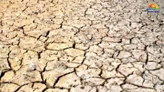 புத்தளம் மாவட்டத்தில் கடும் வறட்சி - 45 ஆயிரத்திற்கும் மேற்பட்டோர் பாதிப்பு