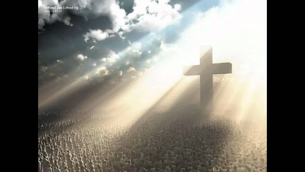 Christian Music Download Free Wallpapers And Videos