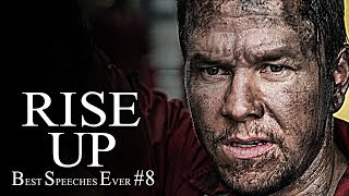 Best Motivational Speech Compilation EVER #8 - RISE UP | 30-Minutes of the Best Motivation