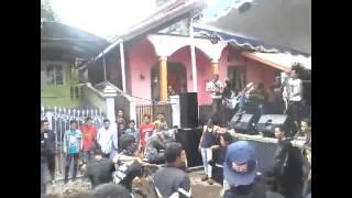 download lagu Zalantah-hakan Ku Sia gratis