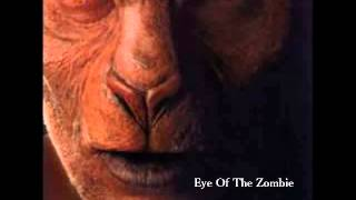 Watch John Fogerty Eye Of The Zombie video
