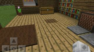Download Lagu How to make a globe in minecraft Gratis STAFABAND