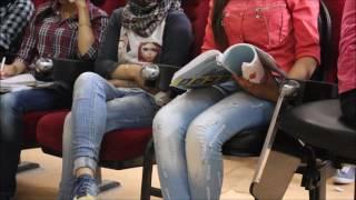 قصة الفتاة مهاباد من مدينة تل أبيض السورية