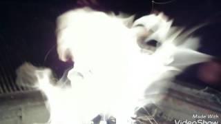 Watch Anekdoten Slow Fire video