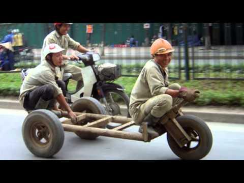 Hình ảnh Hài Hước Chỉ Có ở Vn ( Nhạc Vui Nhộn :)) ) video