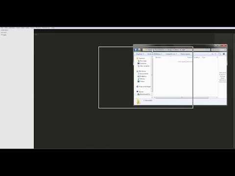 Como hacer un login en php - Tutorial