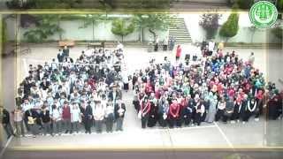 Bursa Orhangazi Anadolu İmam Hatip Lisesi Tanıtım Filmi 2013 | HD