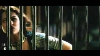Amrita Rao- hot, wet, provocative song from Deewar.mp4