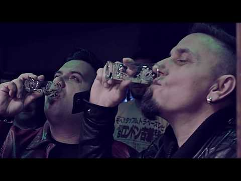 Potyautasok - Három Gyerek A Szobában!(Official Video)
