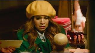 Escape the Night Edit - The Unofficial Season 3 Episode 6 Teaser Trailer