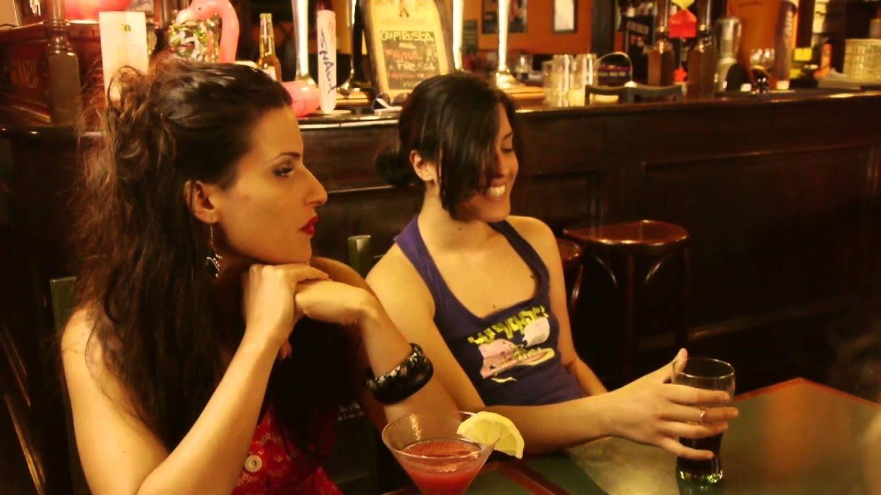 polnometrazhnie-lezbi-filmi