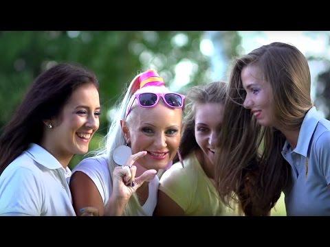 Mejk - Męska Gra (Official Video)