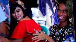 Download Lagu AKU KUDU KUAT - YENI VALENCIA - D'RADJA JIAN KUNIR PUTRA DEWA Gratis STAFABAND