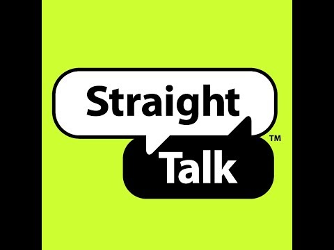 Straight Talk Wireless Mobile Data and MMS Internet APN Settings in 2 min on any Android Device