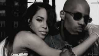 Watch Aaliyah I Care 4 You video