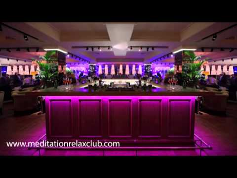 Blues Piano Bar like in New Orleans & Baton Rouge - Solo Piano...