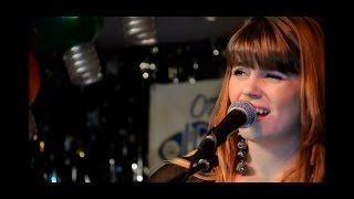 download lagu Light Up The Night Almonte Gail Gavan  Janni gratis