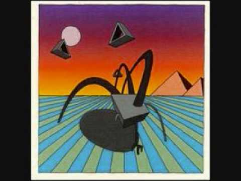 Dismemberment Plan - What Do You Want Me To Say