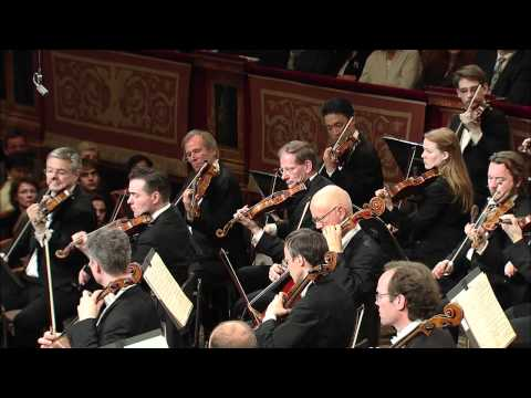 Beethoven - Sinfonia No 9 in D minor Op 125 Choral