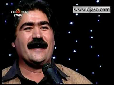Koresh Azizi - Newroz TV 2009 5.mp4