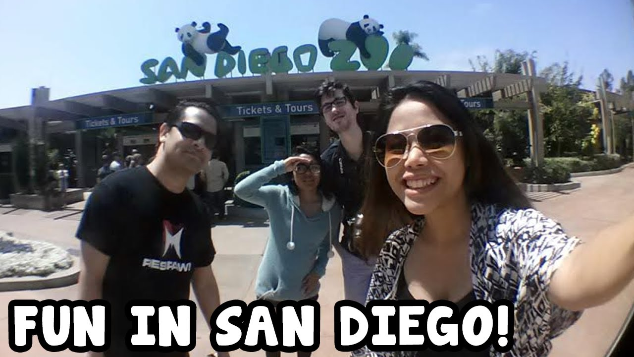 missesmae and lui calibre dating Lui calibre september 30, 2014 goodnight, @themissesmae i love you i'll listen to your words not, my heart :d english (us) español français (france.