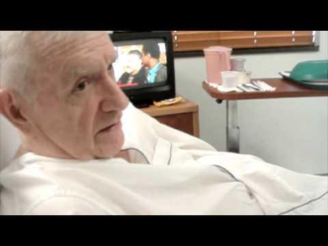 Lambda Legal History - Bill Thom Remembers - Interview Highlights