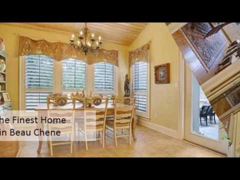 Luxury Homes for Sale in Mandeville