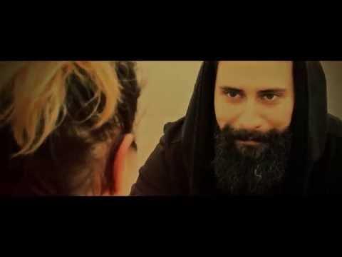 Etna Kontrabande  Wracamy Do Gry Official Video