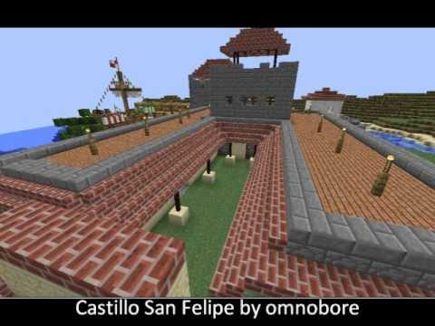 Castillo de San Felipe Guatemala Wikipedia Castle Castillo San Felipe