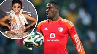 FINALLY Senzo Meyiwa gets Justice - Guess Who is Going To Jail?