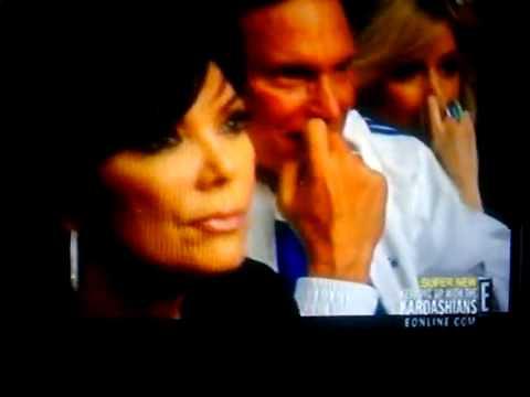 Bruce Kris Jenner Splitting Up Fighting Kardashian Divorce | Personal