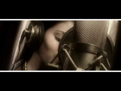 Oh Penne Penne cover female- Official Video by Suthasini