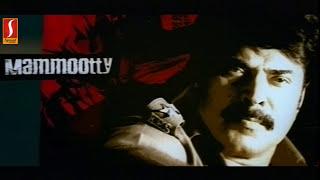 (Mammootty) Latest Action Malayalam New Movie Super Hit Thriller Movie  Upload 2018 HD