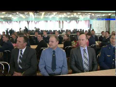 Новости Белорусской железной дороги (Выпуск 17)