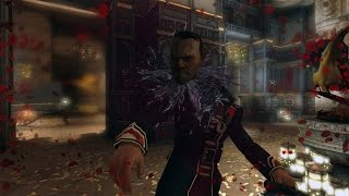 Dishonored - Brutal Rampage 12 (Lady Boyle