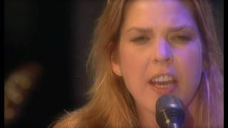 Watch Diana Krall Departure Bay video