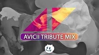 Download Lagu RIP Avicii ‒ Tribute Mix 💔 Gratis STAFABAND