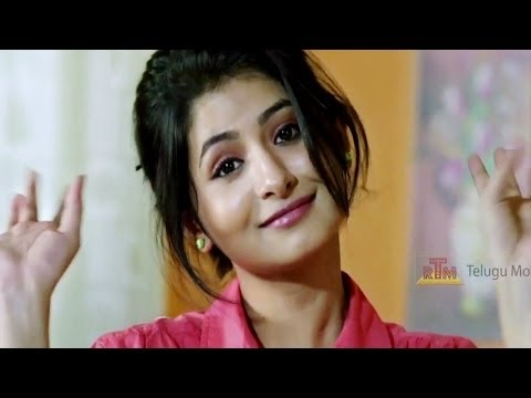 Hyderabad Love Story latest Telugu Movie Trailer-rahul , Reshmi Menon video